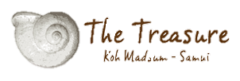 The Treasure Koh Madsum – Samui